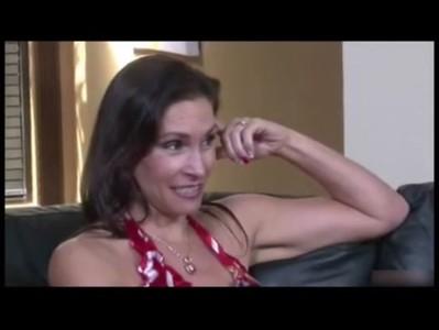 Секс втроём со зрелыми женщинами на, секс