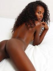 polnie-porno-aktrisi-afroamerikanki-zhenshina-sochnaya-porno